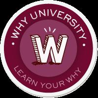 WhyUniversity